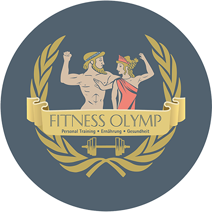 Fitness Olymp - Personal Training
