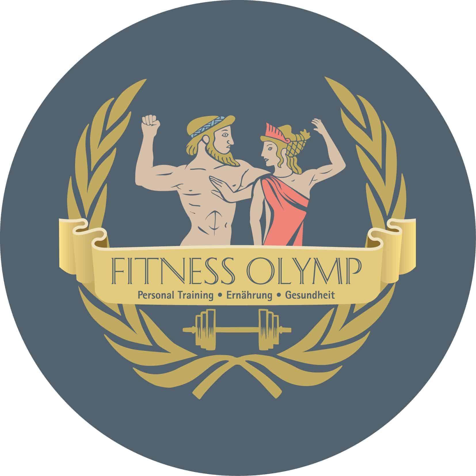 Fitness Olymp